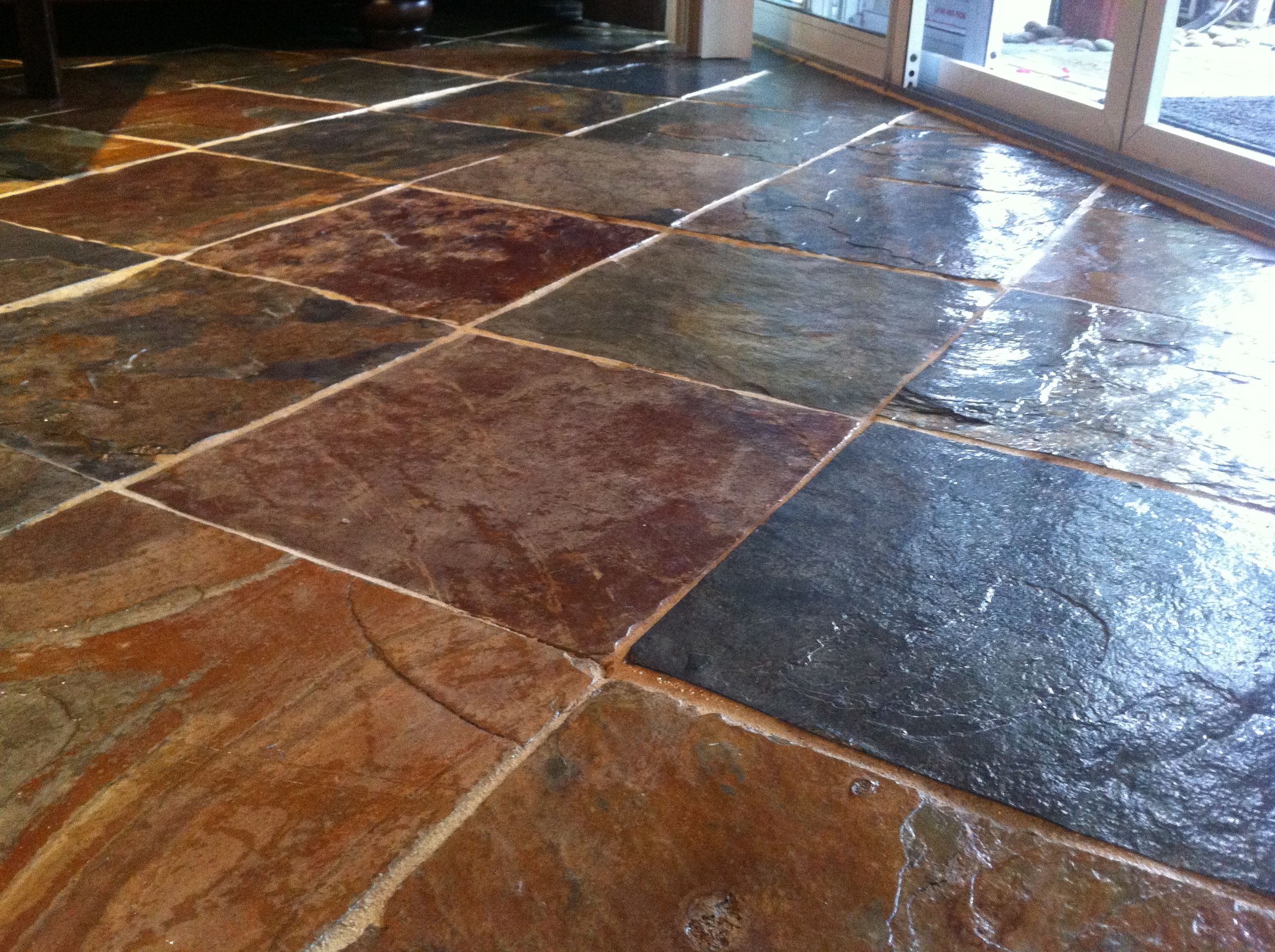 Kitchen flooring ideas pros cons and cost of each option kitchen flooring ideas pros cons and cost of each option doublecrazyfo Choice Image