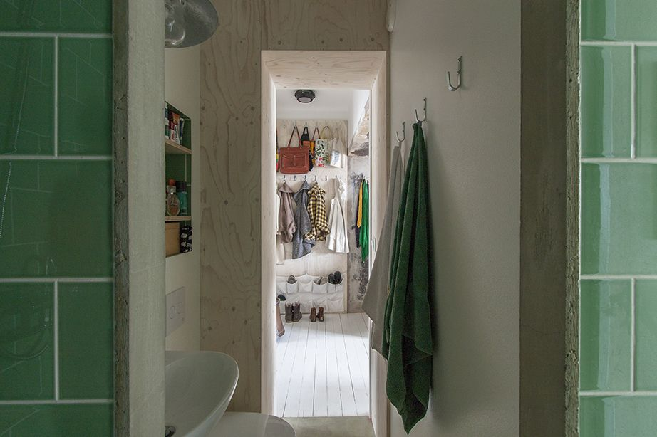 HB6B-Karin-Matz-small-apartment-8