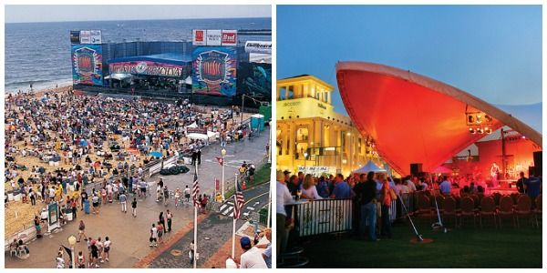 Free Things To Do In Virginia Beach Va C R A F T