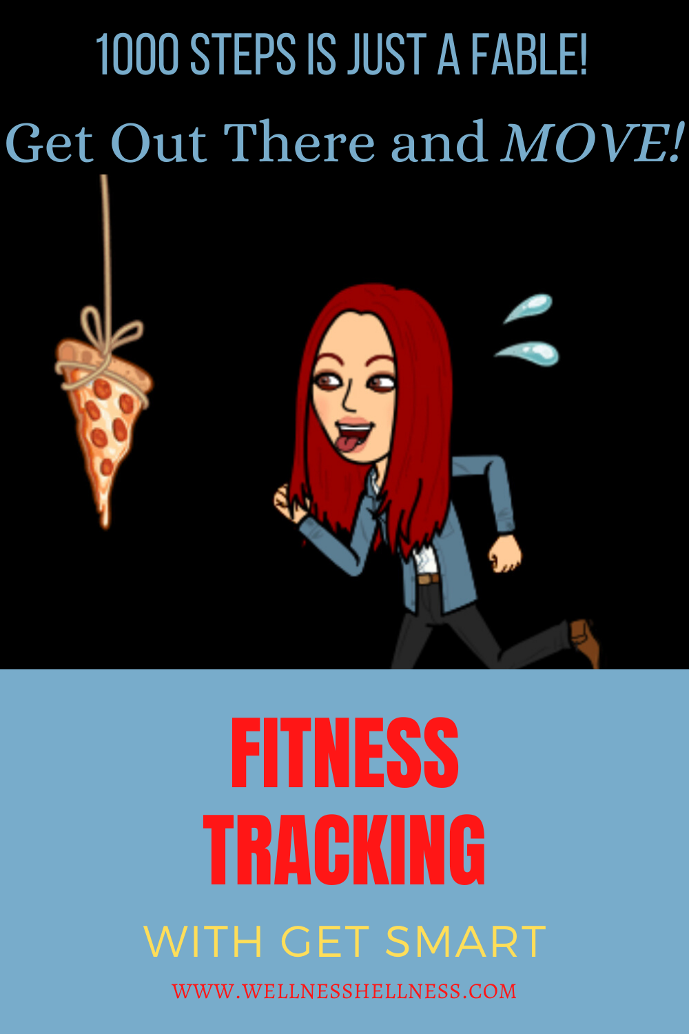 Tracking your fitness with a fitness watch. steps to fitness. Walk your yourself to great health. #applewatch #getfit #1000steps