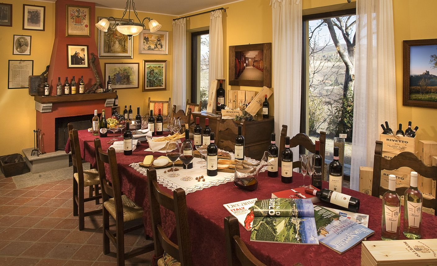 Tenuta Contessa Relais Country House 90 best barolo's hotel images | barolo, hotel, local personals