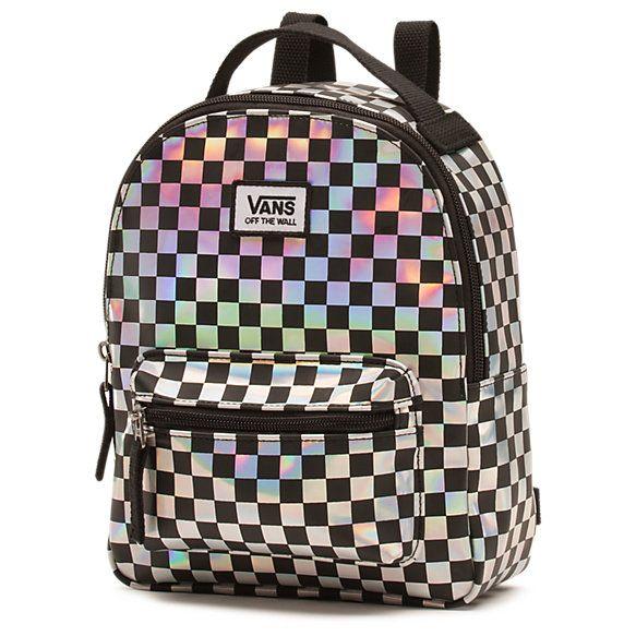 Sunny Dazy Mini Backpack in 2018  28b4014b017