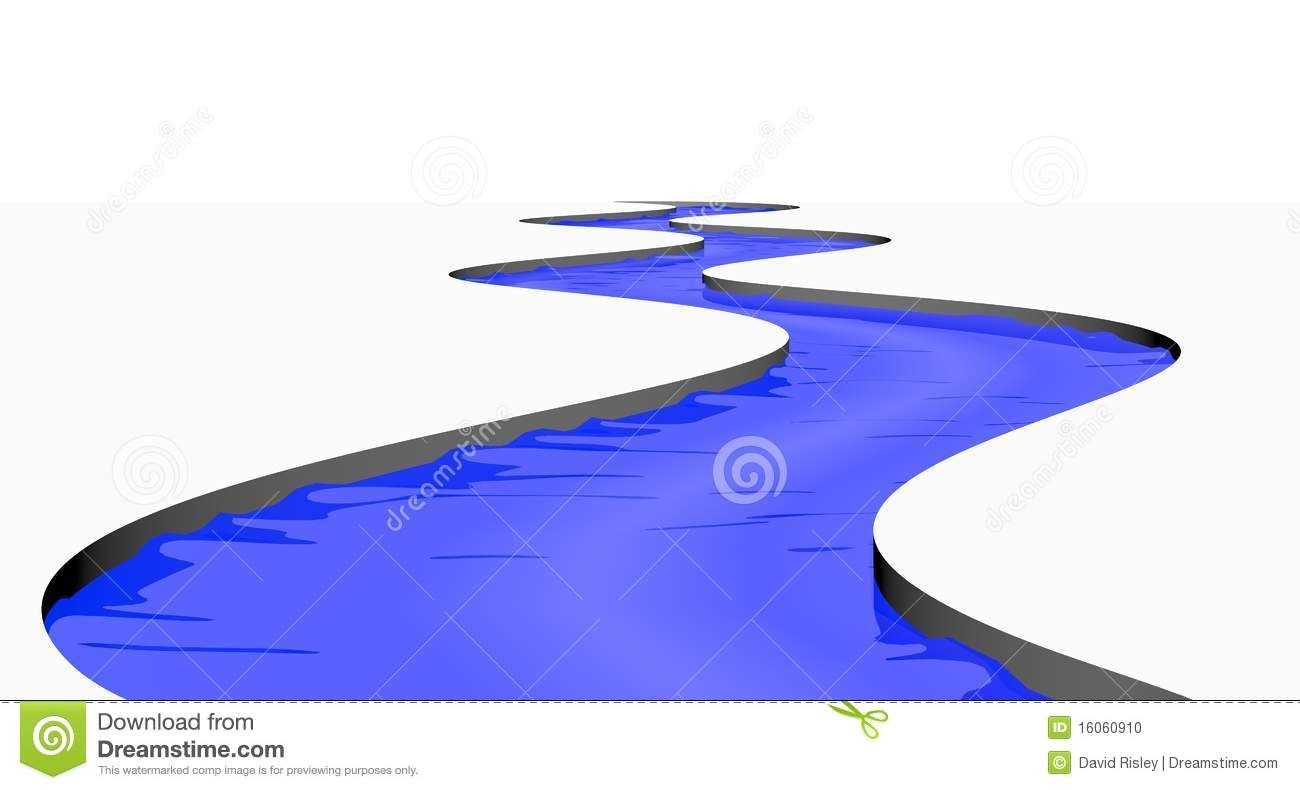 winding river drawing clipart panda free clipart images rh pinterest com river clip art free river clipart png