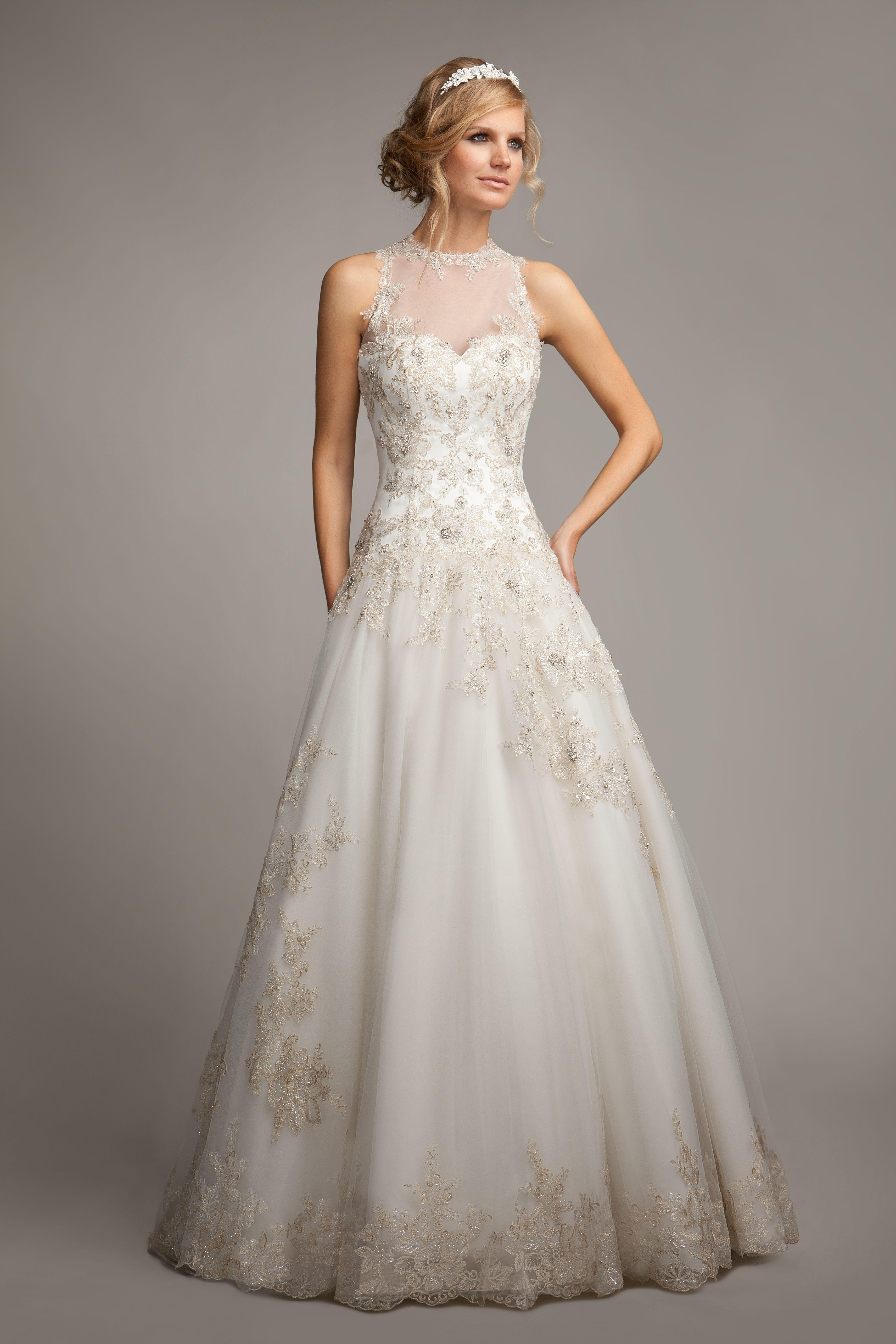 Darcy byemmalouise bridal boutique bolton httpwww darcy byemmalouise bridal boutique bolton httpemmalouisebridal ombrellifo Gallery