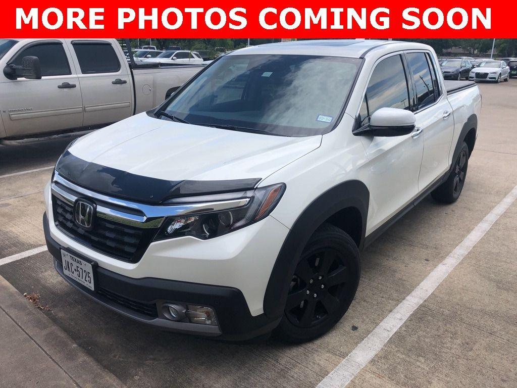 Honda Pickup 2019 Check more at