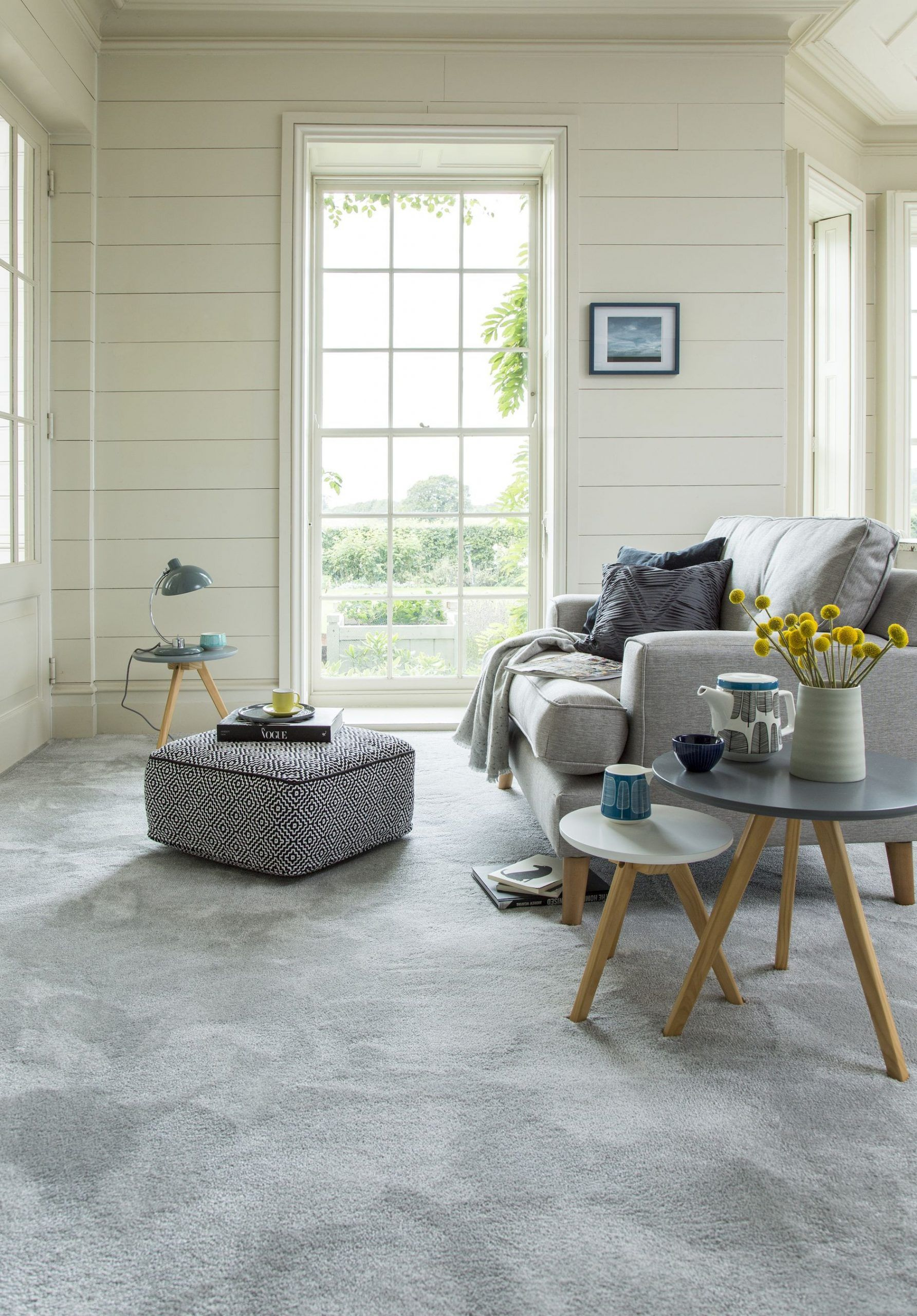 Grey Living Room Design Idea New 19 Grey Living Room Ideas Grey Living Room Grey Carpet Living Room Living Room Grey Grey Couch Living Room