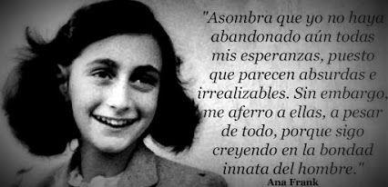 El Diario De Anna Frank En Pdf El Diario De Ana Frank El Diario De Anna Frank Ana Frank