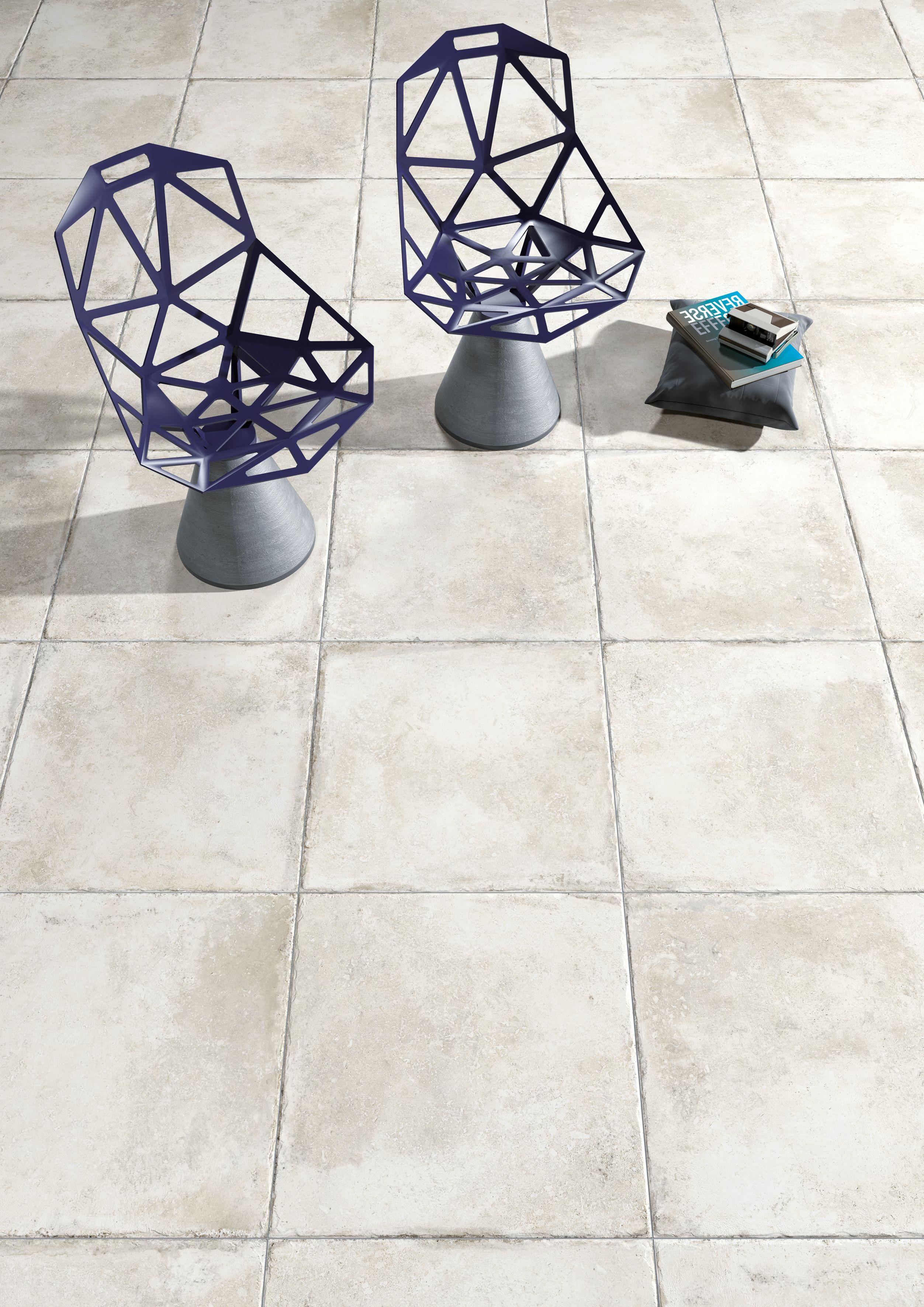 Pin By B F Ceramics Design Showroom On Esedra Porcelain Tile