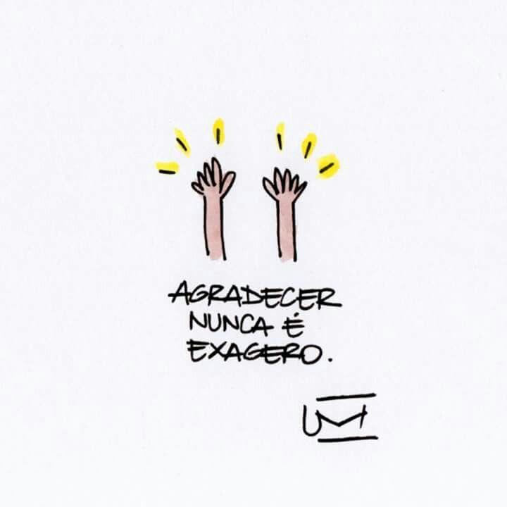 Pin De Poliana Pinheiro Em Frases Pinterest Gratitude God E Recetas