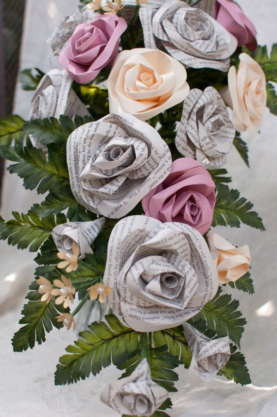 This Item Is Unavailable Etsy Paper Flowers Wedding Paper Flowers Paper Bouquet