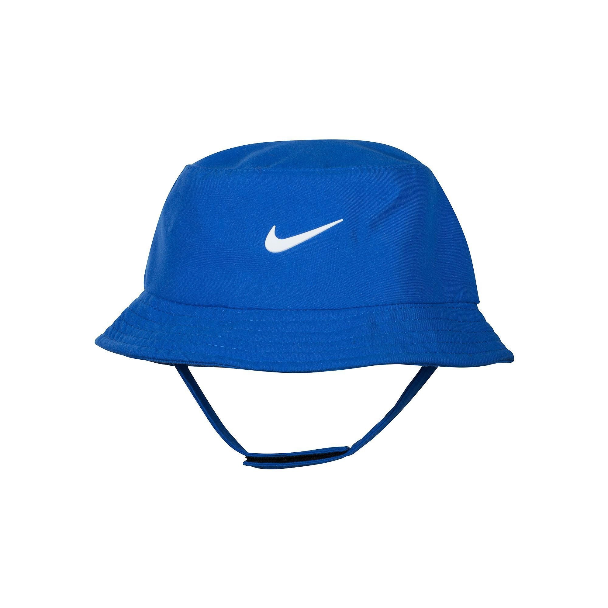 detailing catch new specials Baby Boy Nike Dri-FIT Bucket Hat | Baby boy nike, Toddler ...
