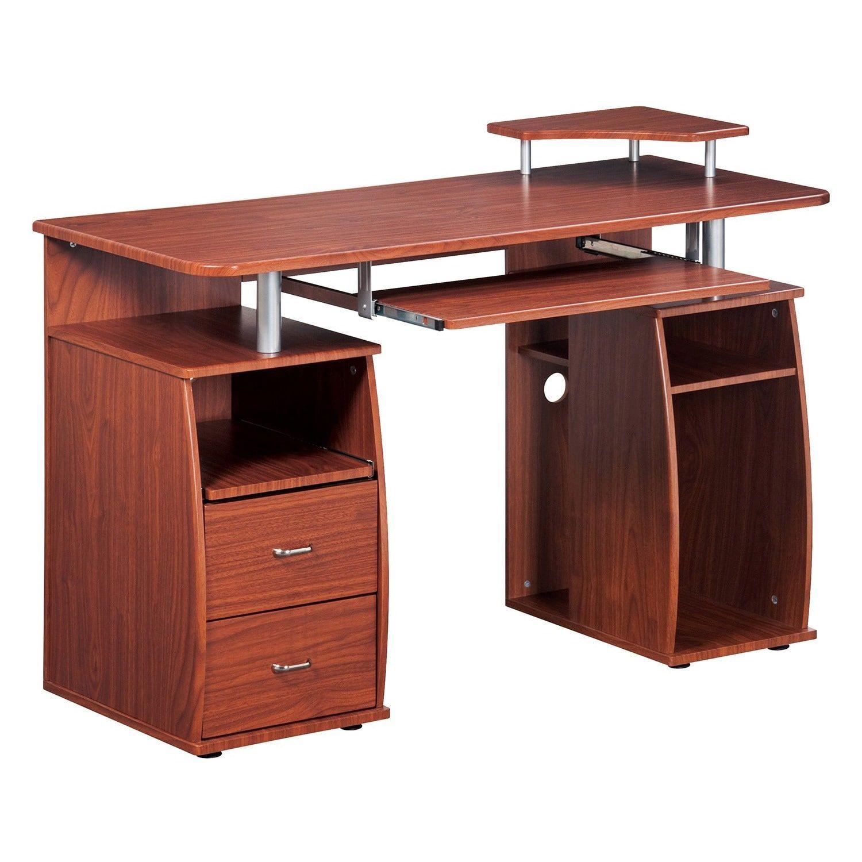 desk diy for giant desks home youtube office