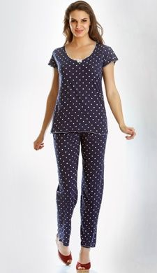 Buy ladies nightwear  night dress online in different designs ... 12a214015