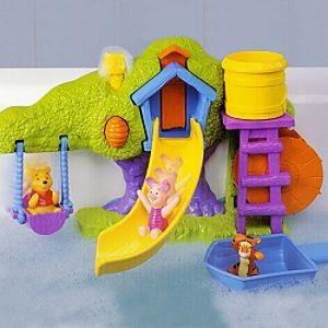 Bath Toys I Had This One