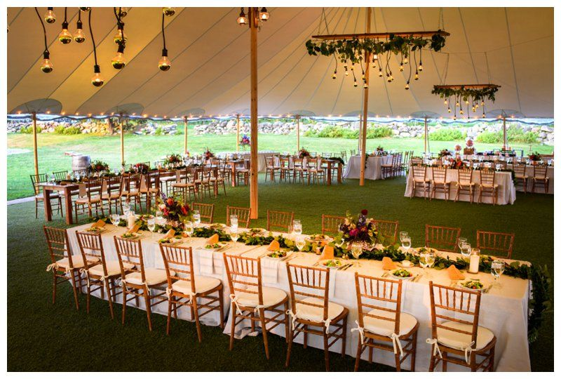 A Jubilee Event Liz Jeremy S Colorful Rustic Wedding At