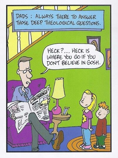 Pin by julie on printable funny birthday cards Pinterest – Funny Christian Birthday Cards