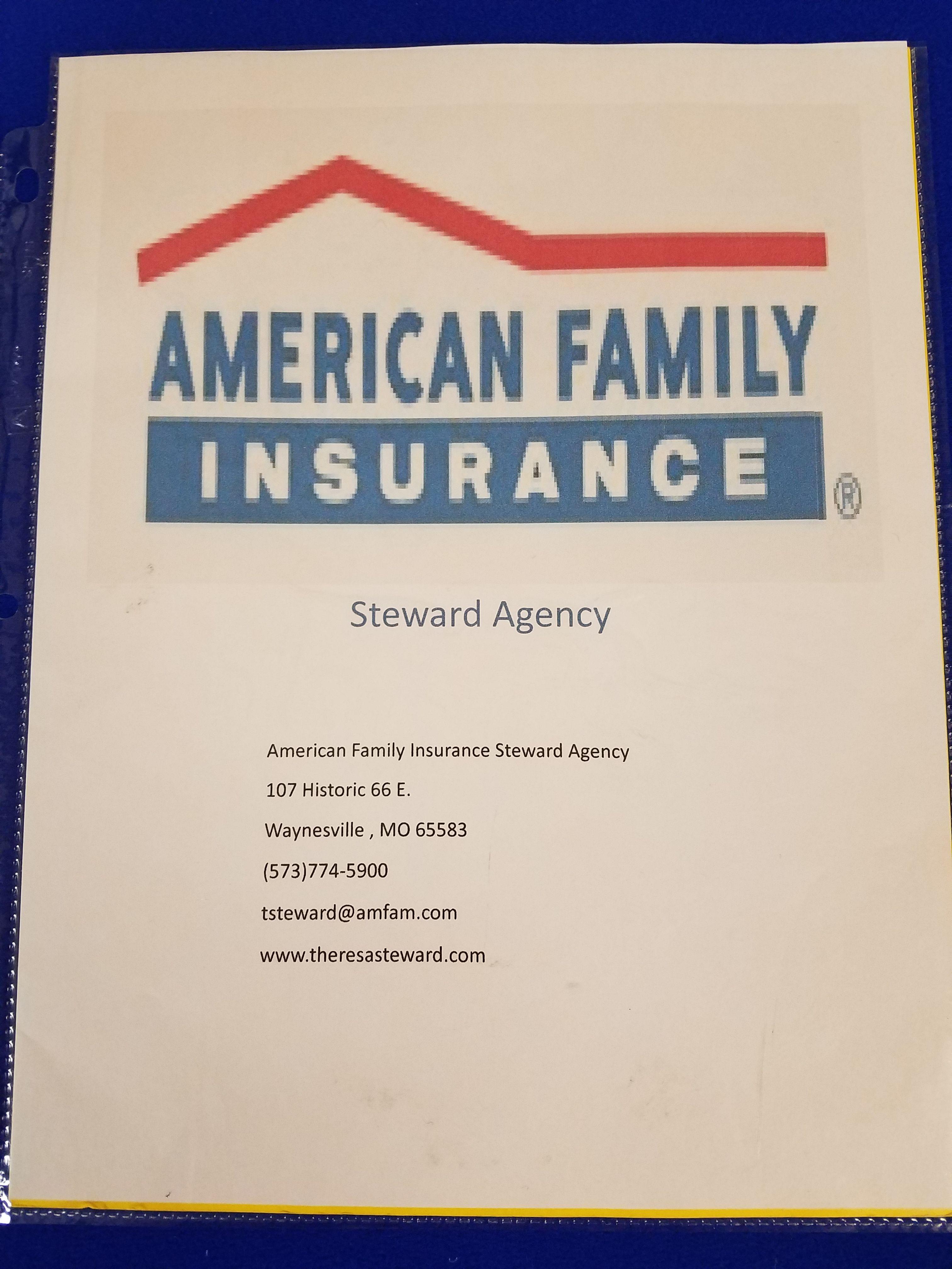 september 2016 carey heitman state farm insurance