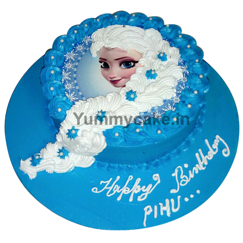 Disney Birthday Cakes Disney Theme Birthday cakes Disney birthday