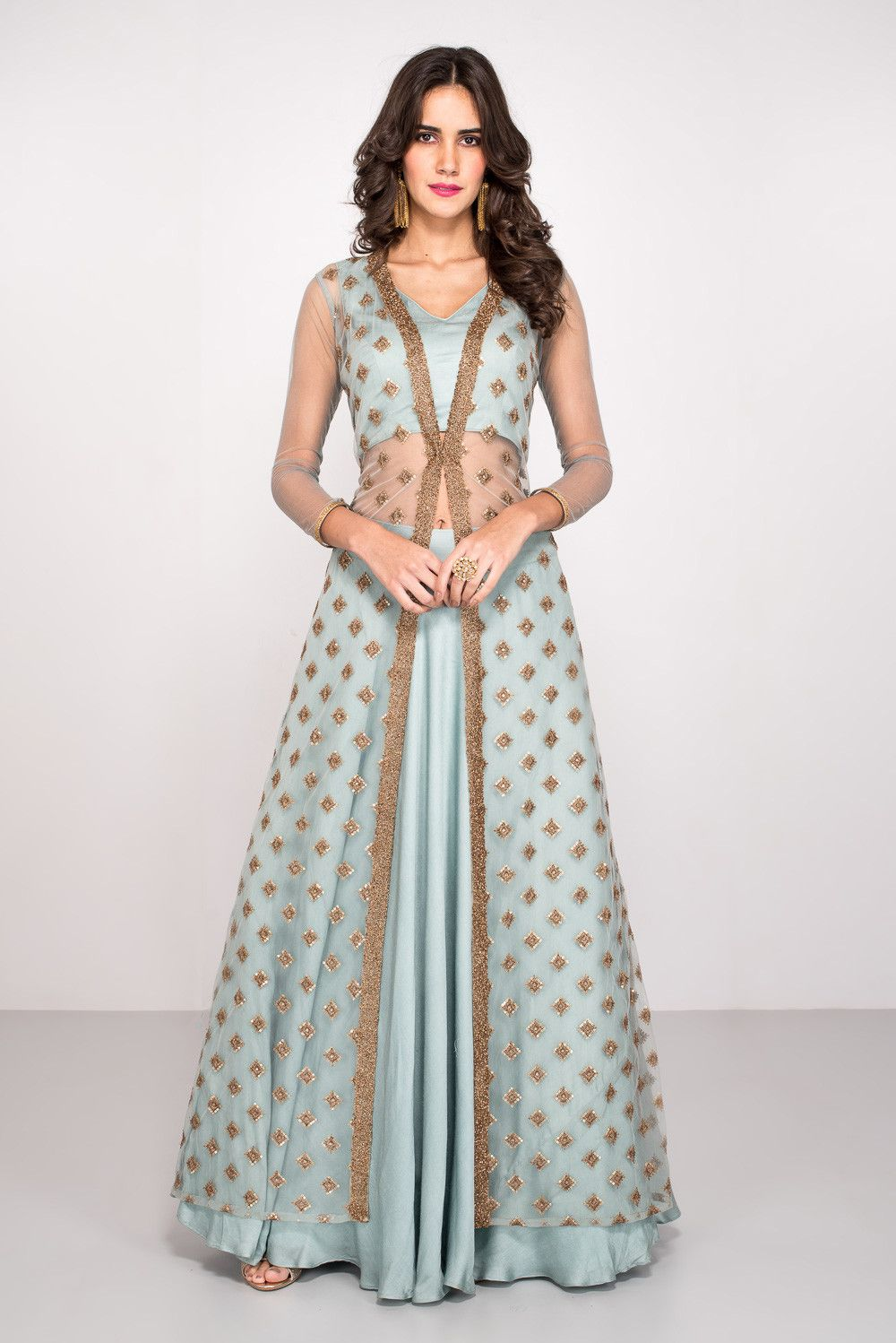 India S Largest Fashion Rental Service Lehenga Dresses Indian