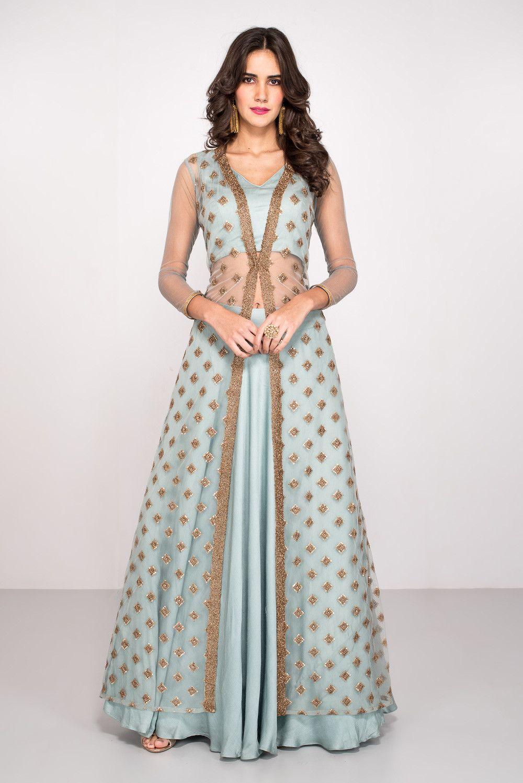 Indiaus largest fashion rental service Indian dresses Pinterest