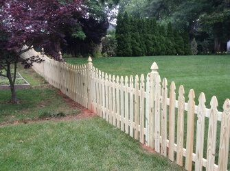 Pin By Patty Parker On Fences Trellises Arches Pergolas Fence