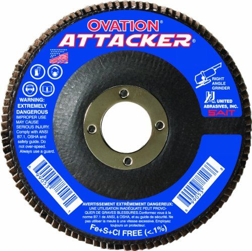 Silicon Carbide 200 Grit .015 Diameter x 50 Feet Mitchell Abrasives 60-S Round Abrasive Cord