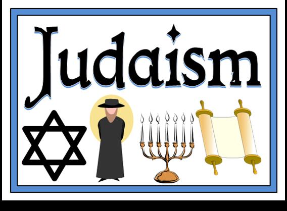 Judaism on emaze
