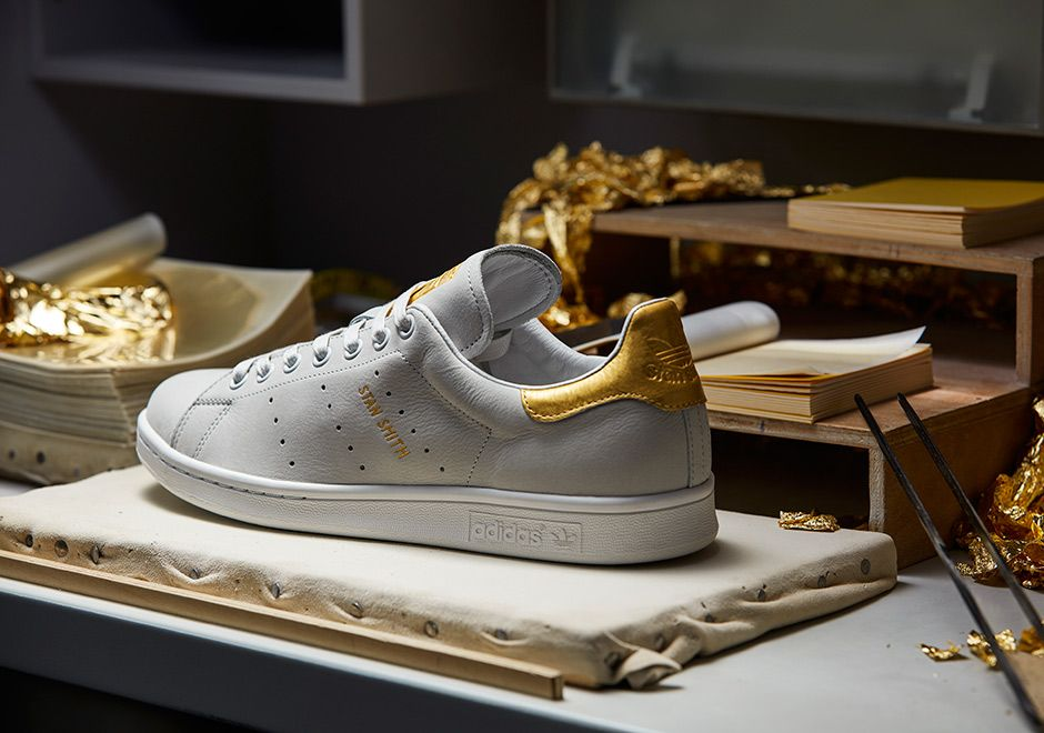 adidas Originals 999 Nobel Metal Pack | Scarpe, Sneakers e