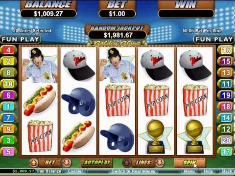 No deposit no wagering casino