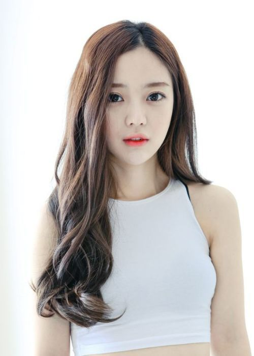 hair style korea 2014 2014 most favorite korean hairstyle for fashion by 9317 | 28f80888f151351b169e1955df8d9b37