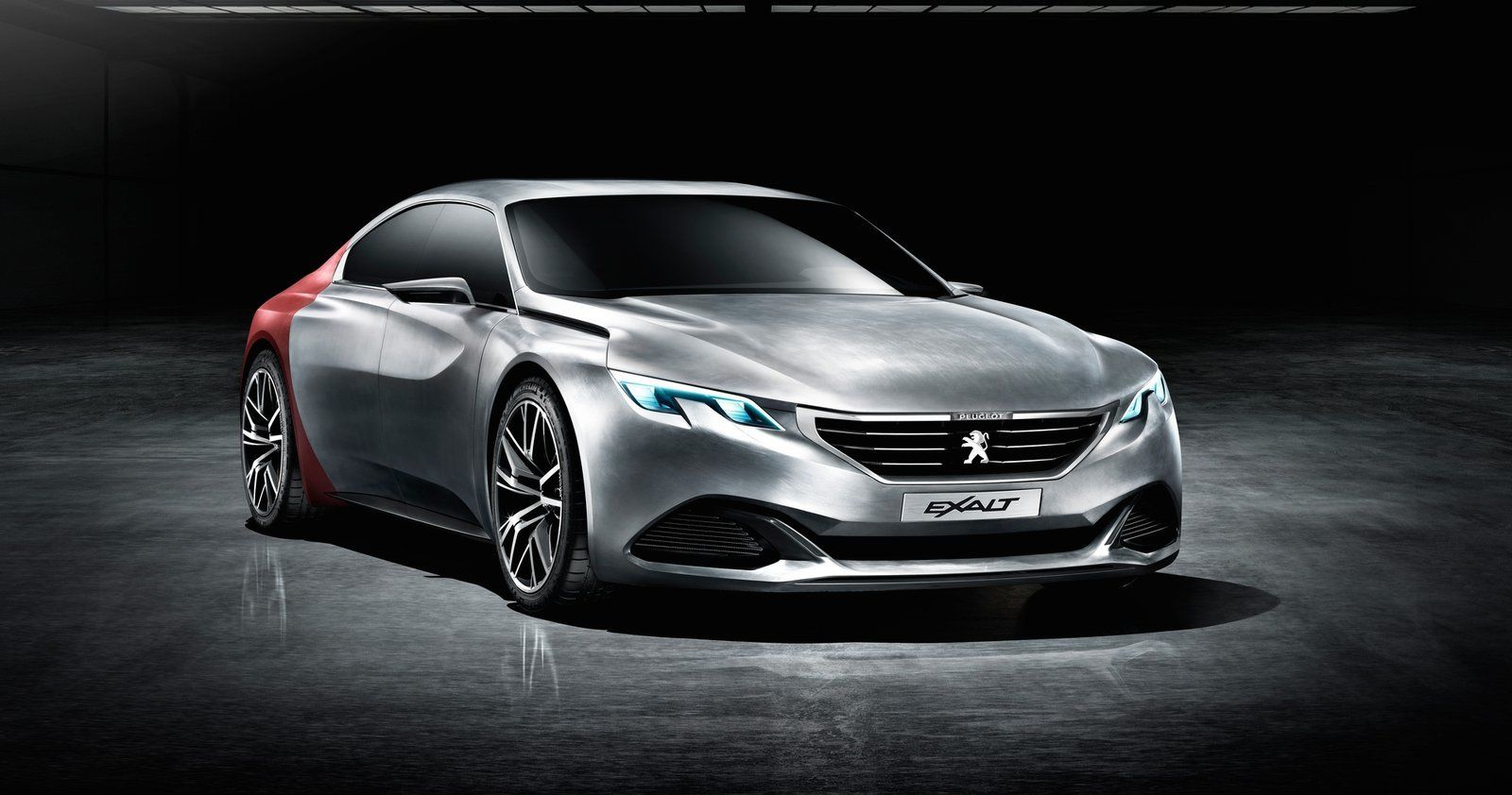 Peugeot Sport Looks To Plug In Hybrid Tech For Future Performance Models    Report