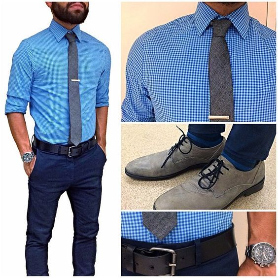 Pin By Outfit Ideas Hq On Graduation Outfits For Guys Mens Fashion Cat Mens Shirt Tie Men