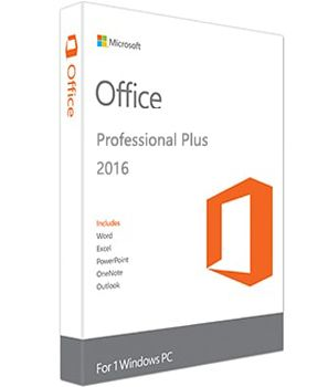 Office 2016 Pro Just 49 99 You Can Get Free Download Link And A Genuine Key Welcome To Our Store Mskeyoffe Microsoft Office Microsoft Microsoft Software