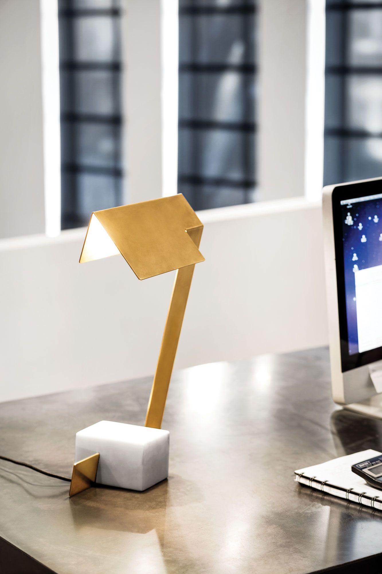 Lambert fils clark from 51000 pricing in us desk lamp brass lambert fils clark from 51000 pricing in us desk lamp brass powder keyboard keysfo Gallery