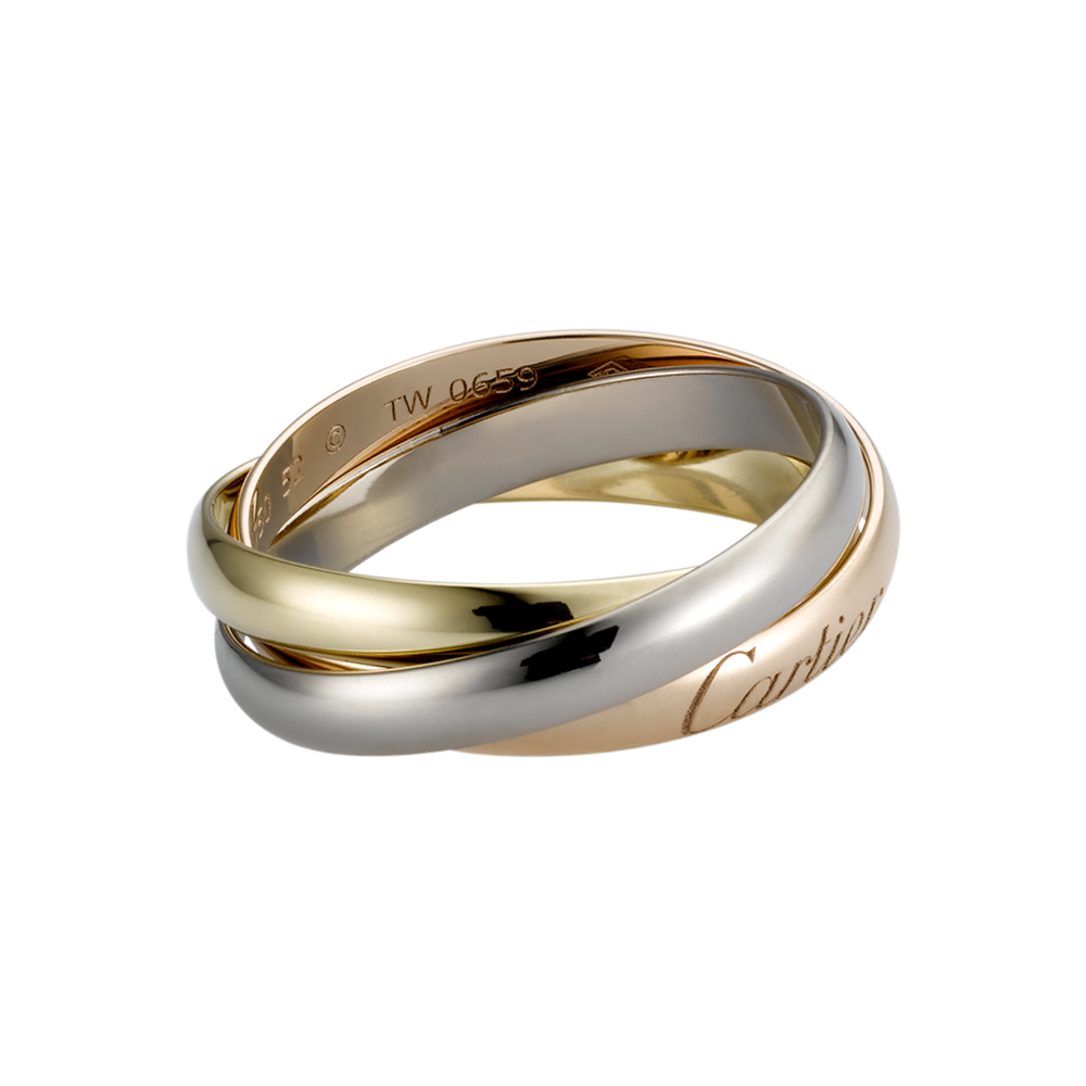 Polello Wedding Rings Prices