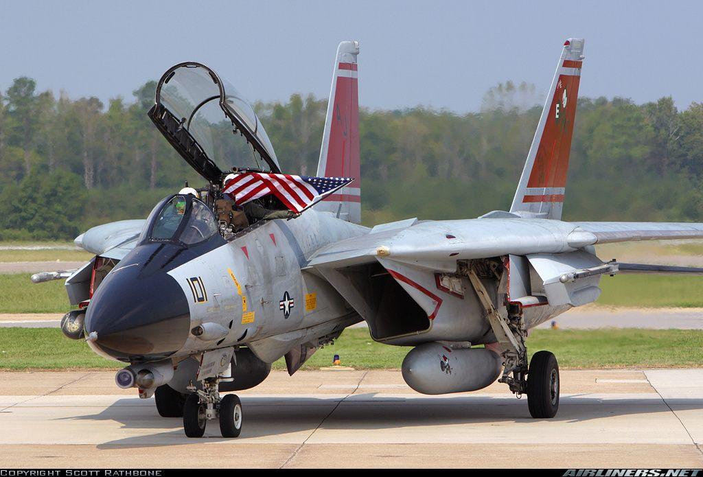 grumman f 14d tomcat aircraft picture flugzeuge pinterest flugzeug vorsprung und hubschrauber. Black Bedroom Furniture Sets. Home Design Ideas