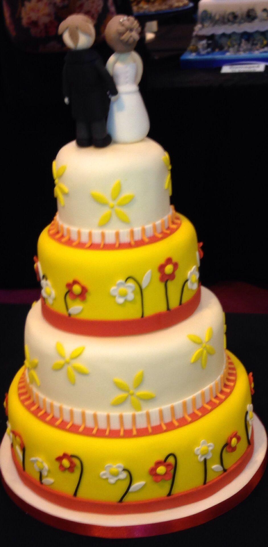 Cake international cake international cake desserts