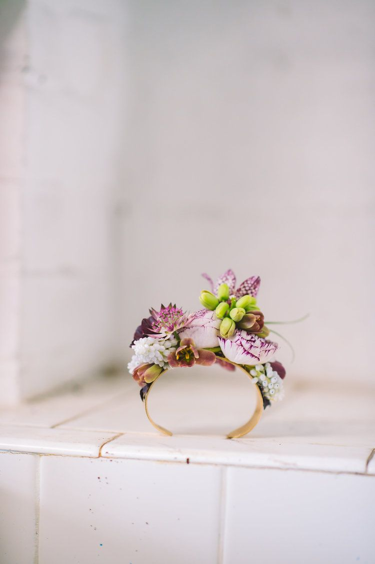 Pin On Flowers Accessories
