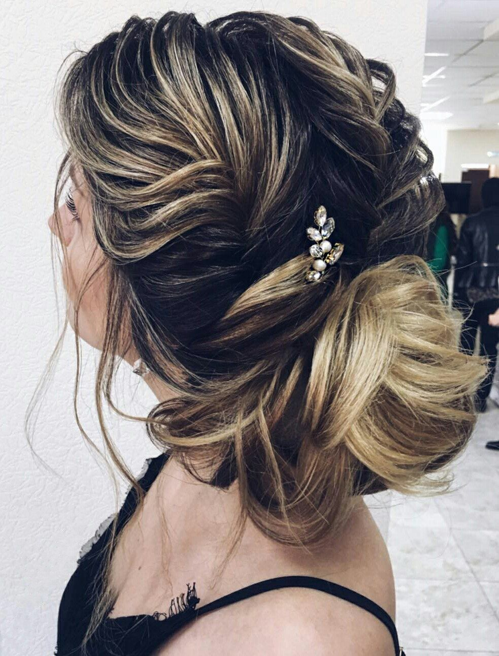 pin by monika on hairstyle | grecian hairstyles, greek hair