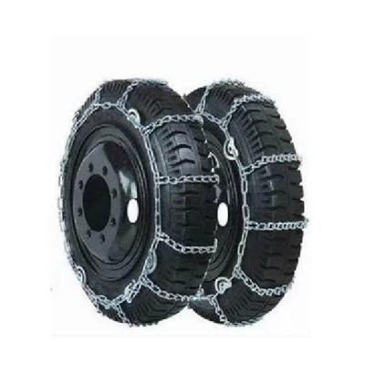 Snow Chain Snow Chain Products Snow Chain Manufacturers Snow Chain Suppliers And Exporters Novotool Industrial Co Ltd Snow Chains Manufacturing Snow