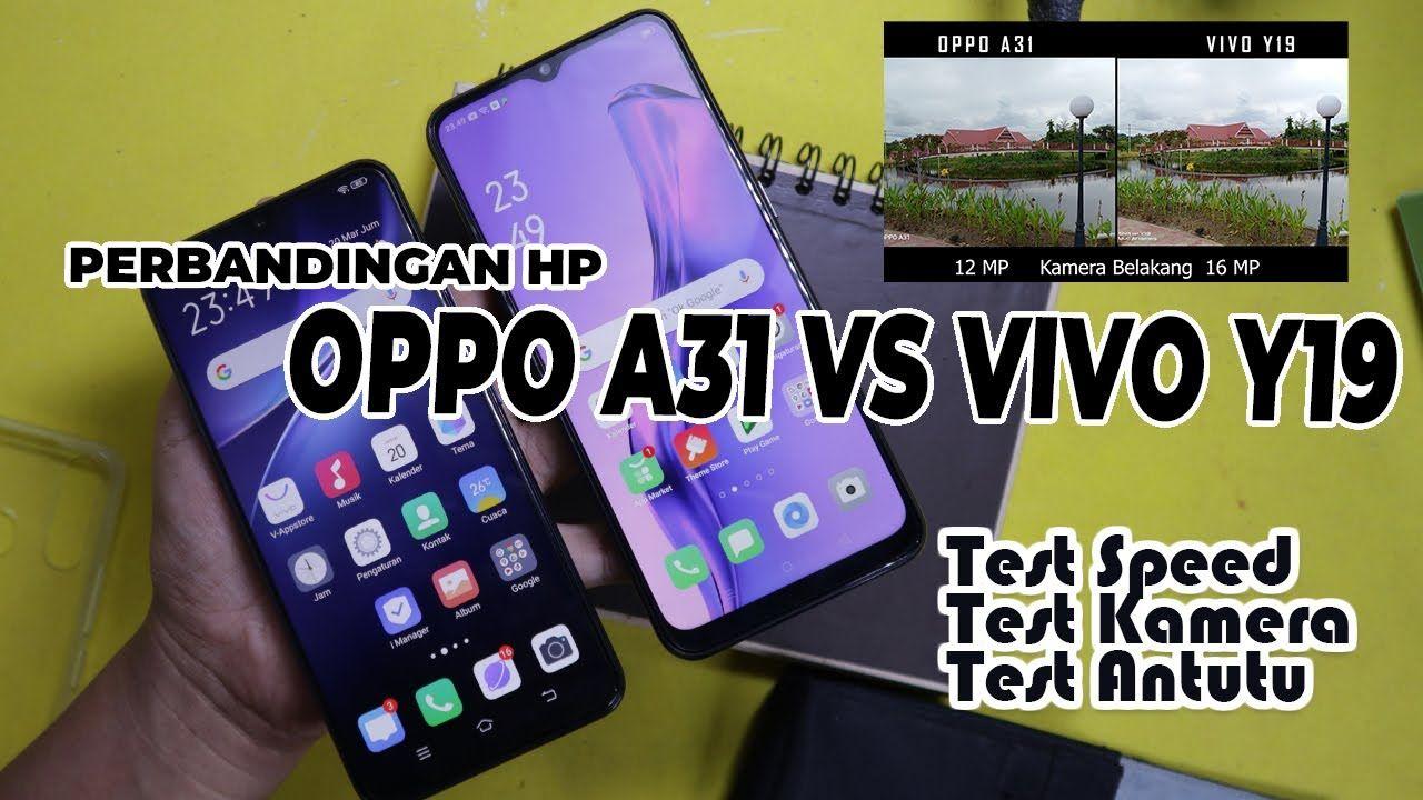 Pin On Samsung A50s Dan Vivo S1 Pro