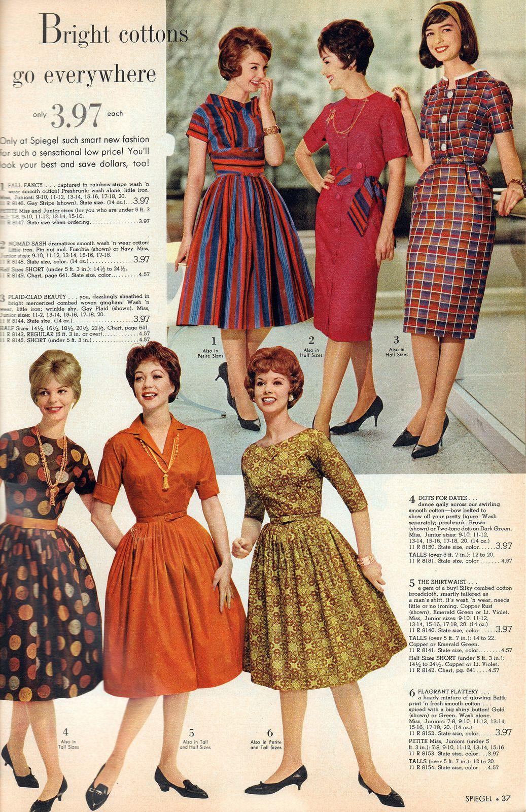 Dress Catalogs