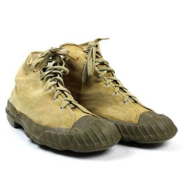 ww2 marine corps jungle sneakers - Google Search | Dirty ...