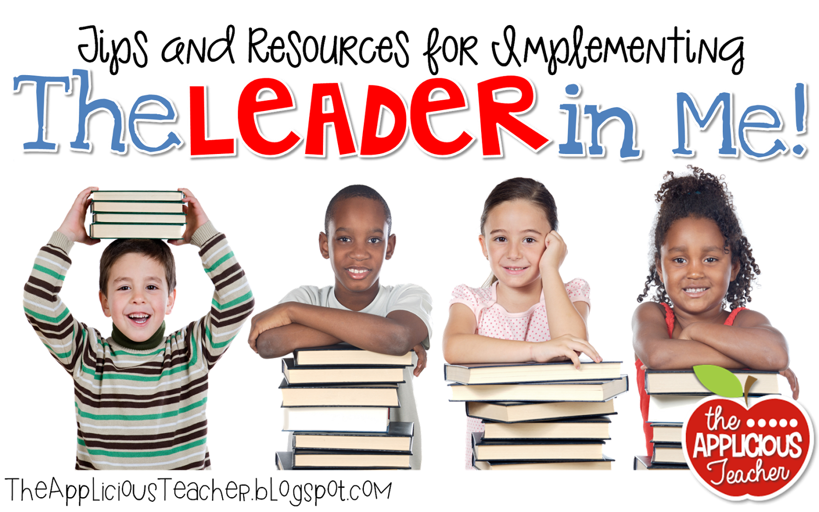 Tips And Resources For Building Tomorrow Leaders Today