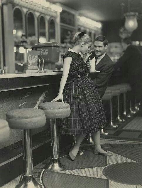 Old Days Knoxville Tennessee Vintage Photography Classy People Fashion