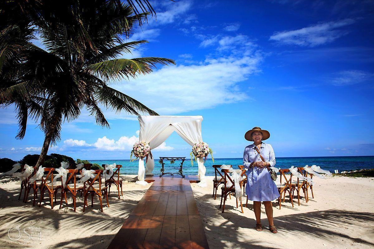 Aal Bay Wedding Beach And Wellness Resort C J