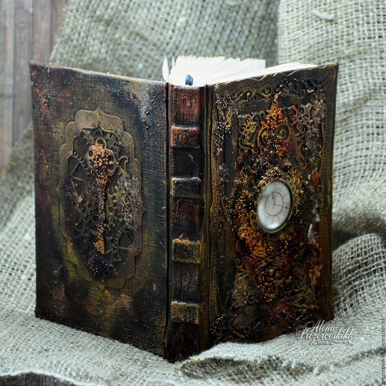 Продать старинные книги открытки