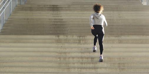 || 10-Minute Workouts You Can Sneak Into Your Day || http://juvanaturals.com/ || #juvanaturals #health #wellness #weightloss #weighlosssupplement #allnaturalweightloss #coloncleanse #forskolin #garciniacambogia #carallumafimbriata