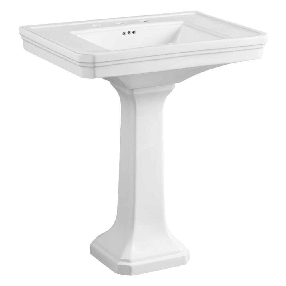 Ultra mini pedestal sinks everstart smart charger and maintainer