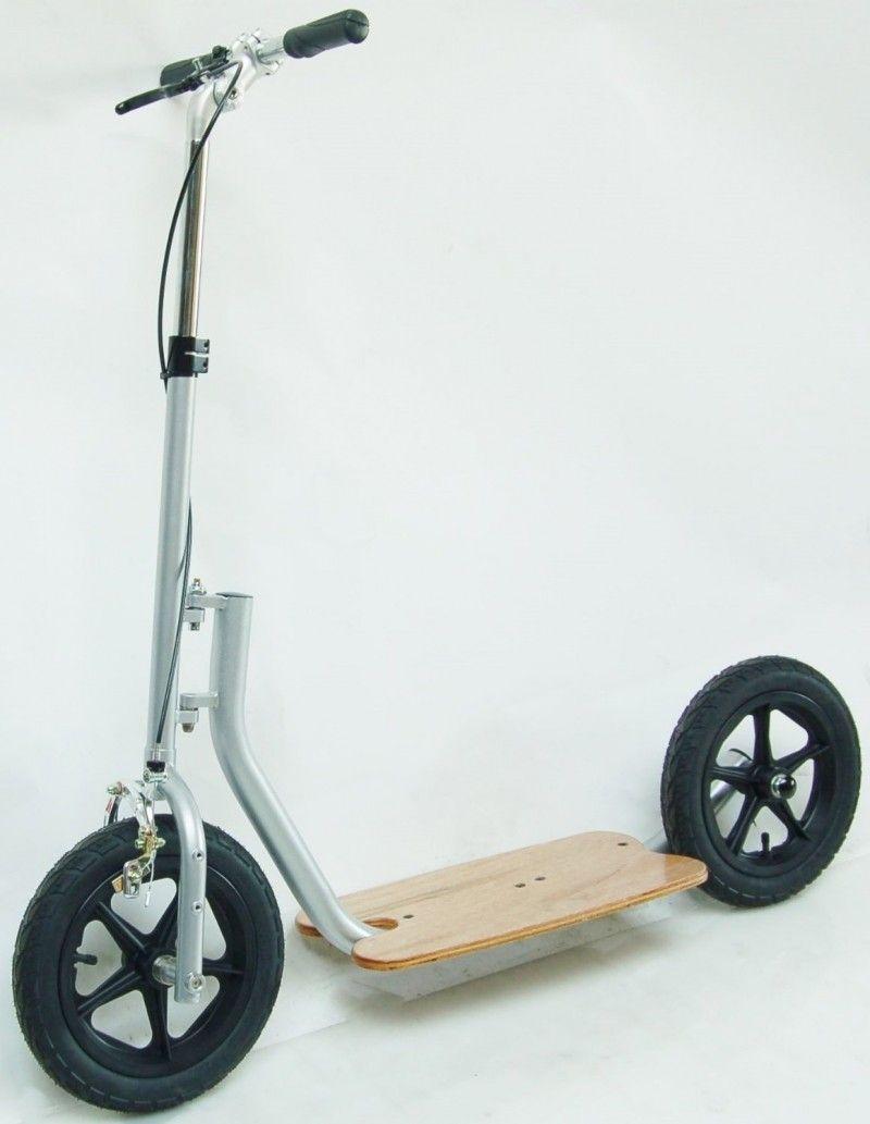 40 gazelle pinterest trottinette moto et mini velo. Black Bedroom Furniture Sets. Home Design Ideas